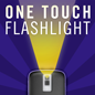 free blackberry flashlight app